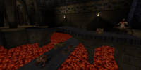 E3M6: Chambers of Torment