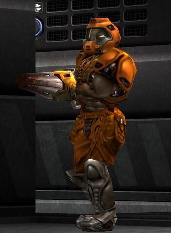 File:Quake Live - Phobos (2).jpg