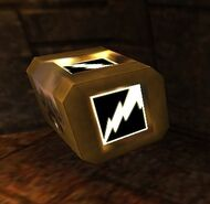Lightningbox