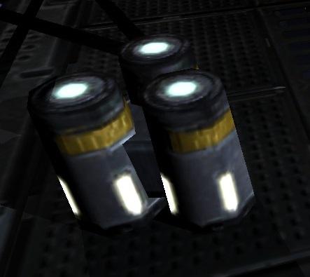 File:Batterypack.jpg