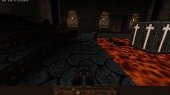 E3M2 - The Vaults of Zin