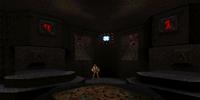 R2M2: Elemental Fury I