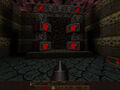 Thumbnail for version as of 02:05, May 31, 2011