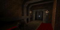 HIP3M4: The Gauntlet