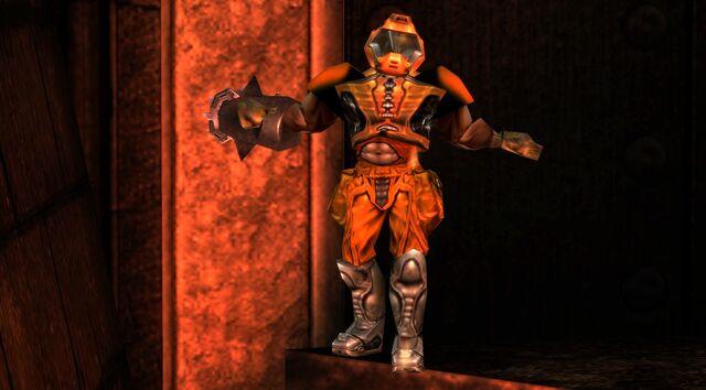 File:Quake Live - Phobos - what are you gonna do huh!.jpg