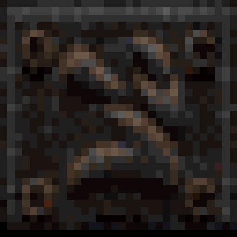 File:Rune1 6.png