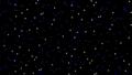 Thumbnail for version as of 11:11, September 20, 2014