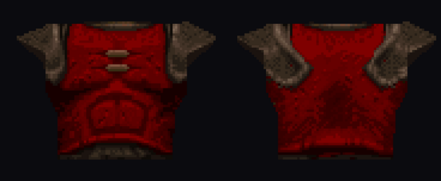 File:Red armor.png