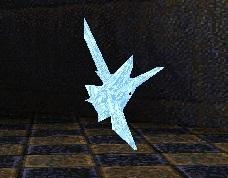 File:Plasma Orb 2.jpg