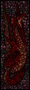 Window01 1