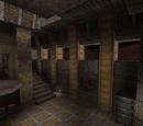 Base64: The Strogg Base