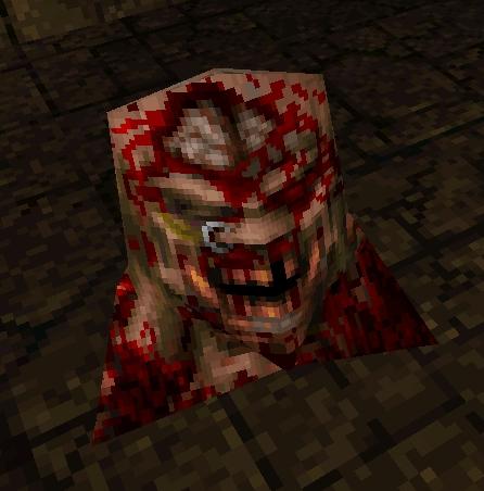 File:Multi-Grenade Ogre Gibbed Head.jpg