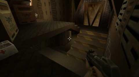 Quake 2 MP 1 - Unit 2 (2 of 6)
