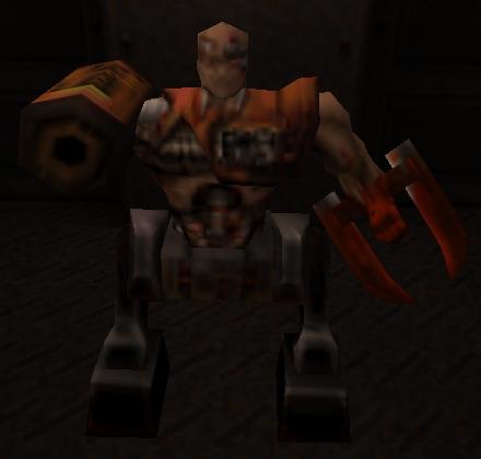 File:Gladiator (Beta Class).jpg