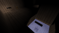 Thumbnail for version as of 17:36, December 14, 2014