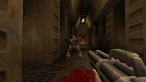 Quake 2 MP 1 - Unit 3 (3 of 9)