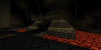 E1M8: Ziggurat Vertigo