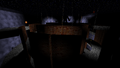 Thumbnail for version as of 23:10, January 1, 2015