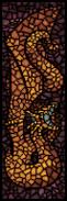 Window01 3