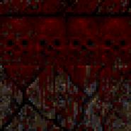Altar1 6
