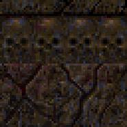 Altar1 7