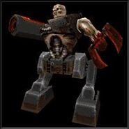 Xq2Gladiator