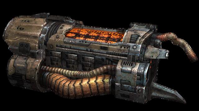 File:Railgun-world.png