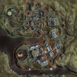 Outskirts 3
