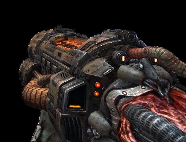 File:Railgun-1stperson.png