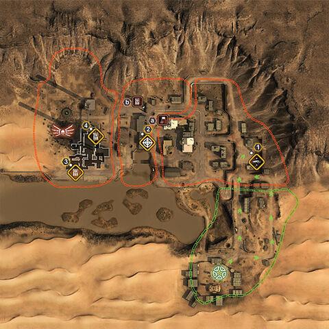 File:Refinery 3.jpg
