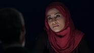 102NimahFBI-Interview2
