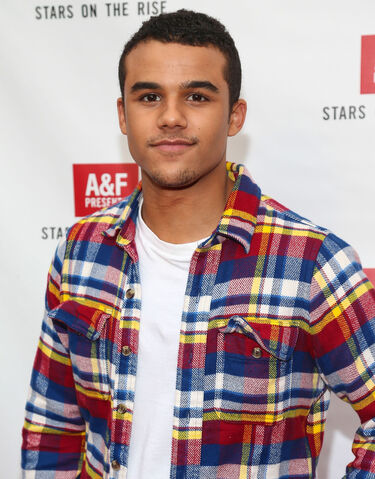 File:Jacob Artist - Infobox.jpeg