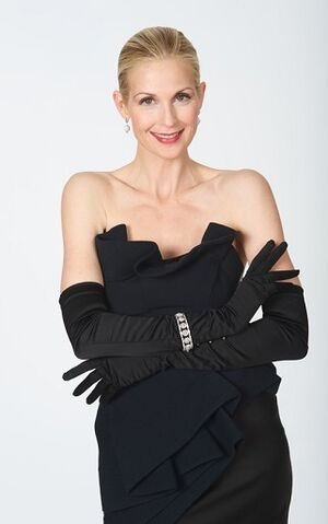 File:Kelly Rutherford.jpg