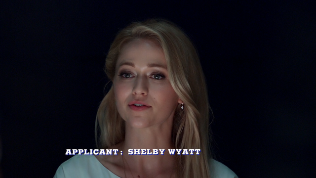 File:102ShelbyFBI-Interview1.PNG