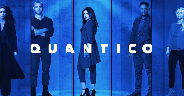 File:Quantico (Pres).png