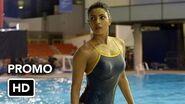 """Quantico 1x03 Promo """"Cover"""" (HD)"""