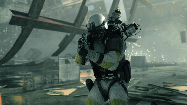File:Quantum Break Gamescom 2015-03.jpg