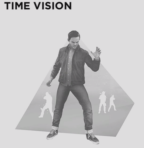 File:Time Vision.png
