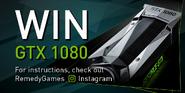 Quantum Break Steam Contests-02