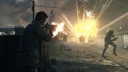 Quantum Break Gamescom Screen 3