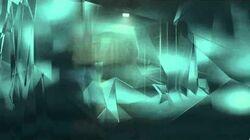 Quantum Break Alternative Content - Jack Joyce Diaries (PR, Personal)