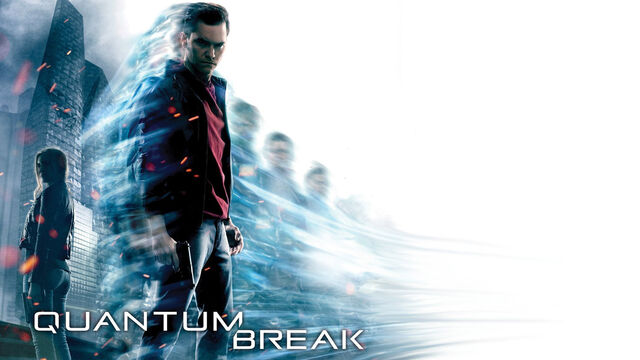 File:Quantum-Break-Slider-Image.jpg