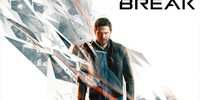 Quantum Break (Windows 10)