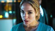 Emily Burke (Episode 4)-10