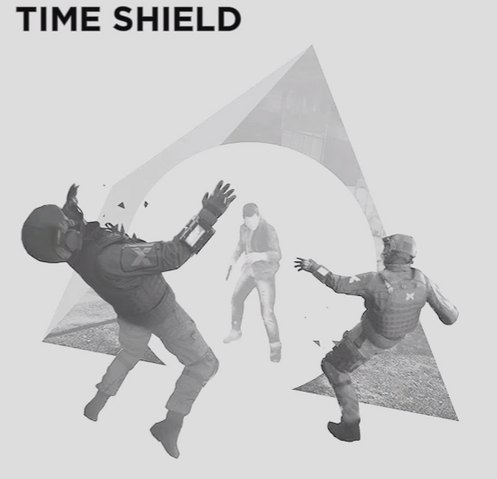 File:Time Shield.png
