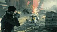 Quantum Break Gamescom 2015-04