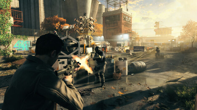 File:Quantum Break Gamescom 2015-06.jpg