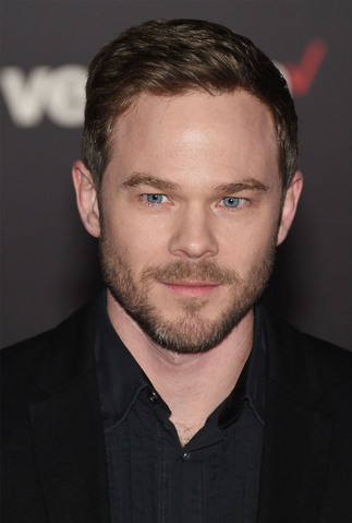 File:Shawn Ashmore.png
