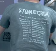 Stonecrow Shirt