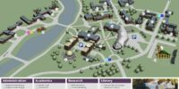 Riverport University